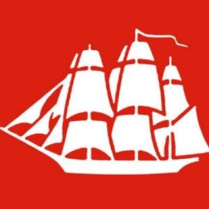 MV Thalassa